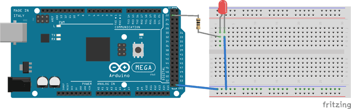 can wiring diagram multiple lights together connect led via mobiflight  arduino and fsuipc offset  connect led via mobiflight  arduino and fsuipc offset